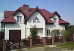 Dom na sprzedaż, Sobótka, 240 m²