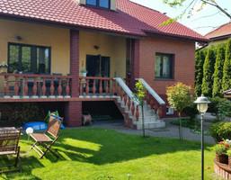 Dom na sprzedaż, Wrocław Psie Pole, 266 m²