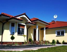 Dom na sprzedaż, Wrocław Krzyki, 280 m²