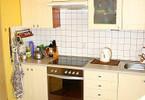 Mieszkanie na sprzedaż, Długołęka, 53 m²