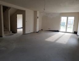 Dom na sprzedaż, Długołęka, 150 m²