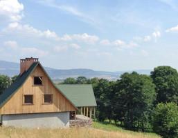Dom na sprzedaż, Międzylesie, 232 m²