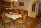 Dom na sprzedaż, Długołęka, 320 m²