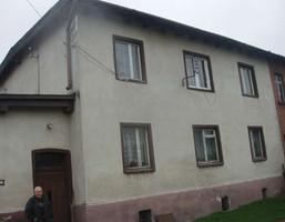 Dom na sprzedaż, Dobroszyce, 240 m²