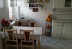 Dom na sprzedaż, Trzebnica, 200 m²