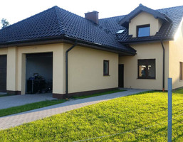 Dom na sprzedaż, Wrocław, 120 m²
