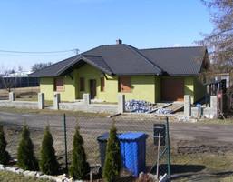 Dom na sprzedaż, Oława, 200 m²