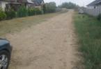 Działka na sprzedaż, Krzanowice, 1600 m²