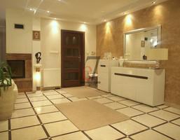 Dom na sprzedaż, Bibice, 176 m²