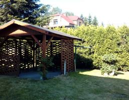 Dom na sprzedaż, Świerklany, 133 m²