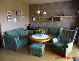 Mieszkanie na sprzedaż, Rybnik Boguszowice Osiedle, 64 m²