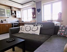 Mieszkanie na sprzedaż, Warszawa Bródno, 57 m²