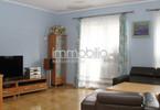 Mieszkanie na sprzedaż, Warszawa Ursynów, 145 m²