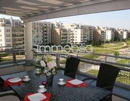 Mieszkanie na sprzedaż, Warszawa Mokotów, 204 m²