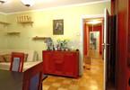 Mieszkanie na sprzedaż, Warszawa Praga-Południe, 54 m²