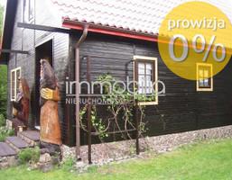 Dom na sprzedaż, Dąbrowa, 140 m²