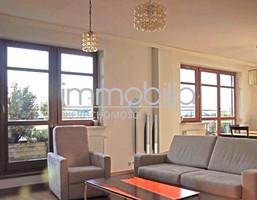 Mieszkanie na sprzedaż, Warszawa Mokotów, 73 m²