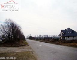 Działka na sprzedaż, Wojcieszyce, 1426 m²