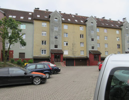 Mieszkanie na sprzedaż, Przecław, 45 m²