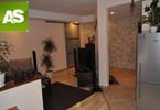 Mieszkanie do wynajęcia, Zabrze Zaborze, 47 m²