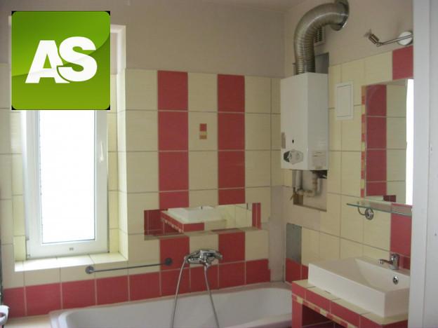 Mieszkanie na sprzedaż, Zabrze Centrum, 44 m² | Morizon.pl | 4283