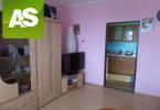Mieszkanie na sprzedaż, Pilchowice K. Miarki, 79 m²