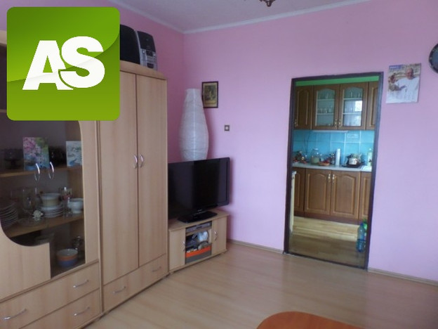 Mieszkanie na sprzedaż, Pilchowice K. Miarki, 79 m² | Morizon.pl | 7502
