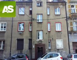 Mieszkanie na sprzedaż, Zabrze Szymanowskiego, 43 m²