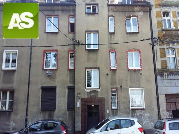 Mieszkanie na sprzedaż, Zabrze Szymanowskiego, 43 m² | Morizon.pl | 1236