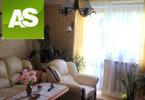 Mieszkanie na sprzedaż, Knurów Batorego, 47 m²