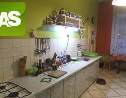 Mieszkanie na sprzedaż, Gliwice Śródmieście, 85 m²