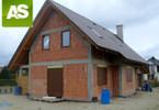 Dom na sprzedaż, Chudów, 165 m²