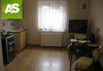 Mieszkanie na sprzedaż, Zabrze Rokitnica, 42 m²