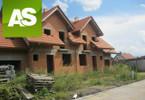 Dom na sprzedaż, Stare Tarnowice, 221 m²