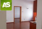 Mieszkanie do wynajęcia, Gliwice Zwycięstwa, 56 m²