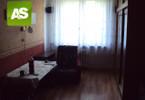 Mieszkanie na sprzedaż, Zabrze Matejki, 37 m²