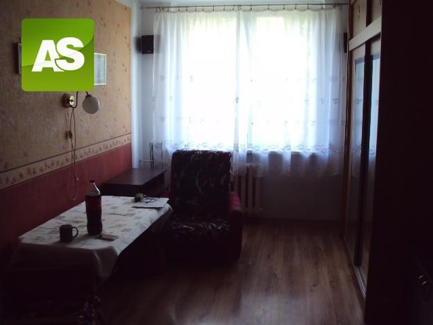 Mieszkanie na sprzedaż, Zabrze Matejki, 37 m² | Morizon.pl | 5668