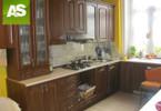 Mieszkanie na sprzedaż, Gliwice Aleja Korfantego, 109 m²