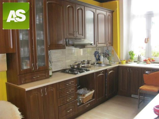 Mieszkanie na sprzedaż, Gliwice Aleja Korfantego, 109 m² | Morizon.pl | 7238