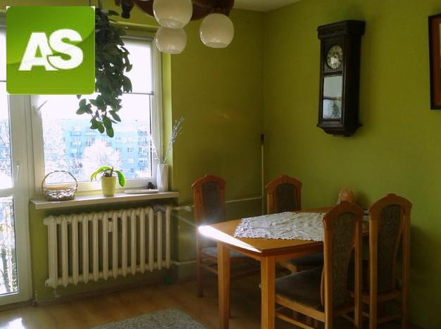 Mieszkanie na sprzedaż, Knurów Stefana Batorego, 47 m²   Morizon.pl   3473