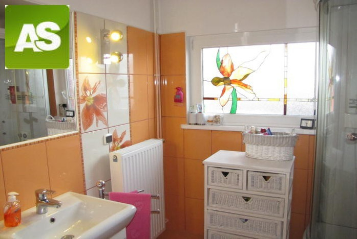 Dom na sprzedaż, Gliwice, 143 m² | Morizon.pl | 7885