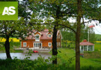 Dom na sprzedaż, Opole, 450 m²