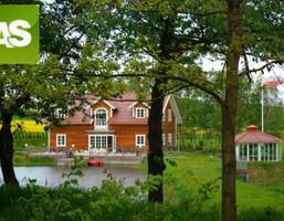 Dom na sprzedaż, Pielgrzymów, 250 m²