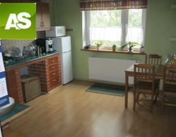 Dom na sprzedaż, Przyszowice, 160 m²