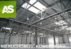 Lokal usługowy do wynajęcia, Gliwice Śródmieście, 33 m²