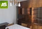 Mieszkanie na sprzedaż, Gliwice Sikornik, 48 m²