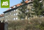 Mieszkanie na sprzedaż, Zabrze Centrum, 68 m²
