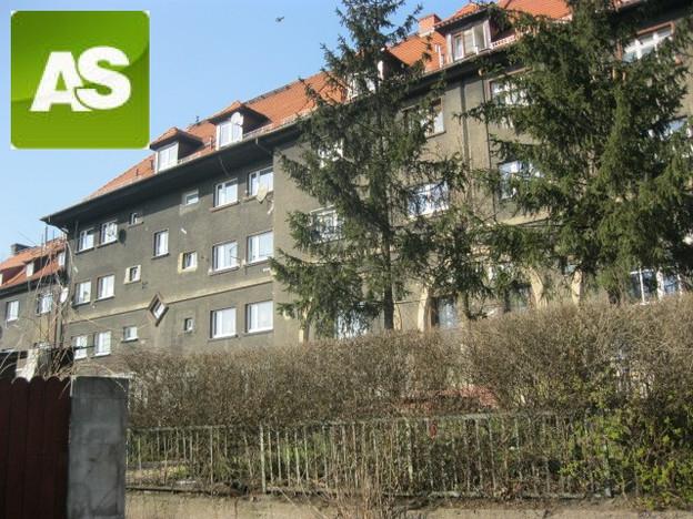 Mieszkanie na sprzedaż, Zabrze Centrum, 68 m² | Morizon.pl | 9215
