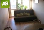 Mieszkanie na sprzedaż, Zabrze Centrum, 37 m²