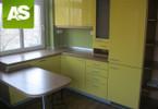 Mieszkanie na sprzedaż, Zabrze Rokitnica, 99 m²
